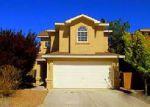 Albuquerque 87121 NM Property Details