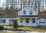Foreclosed Home in Clayville 13322 2161 ONEIDA ST - Property ID: 3969516
