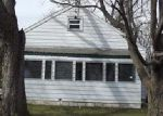 Foreclosed Home in Dayton 45414 2149 NOMAD AVE - Property ID: 3969620