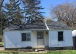 Foreclosed Home in Dayton 45415 7047 MAYNARD AVE - Property ID: 3969624