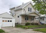 Foreclosed Home in Toledo 43605 1550 LAKEWOOD ST - Property ID: 3969678
