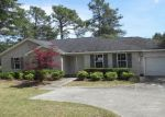 Foreclosed Home in North Augusta 29841 1184 WILLOW SPRINGS DR - Property ID: 3969845