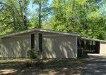 Foreclosed Home in Anderson 29625 2203 RIDGEWOOD AVE - Property ID: 3969850