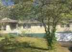 Foreclosed Home in Knoxville 37914 5017 MCINTYRE RD - Property ID: 3969868