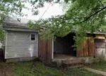 Foreclosed Home in Knoxville 37921 2619 DAYTON ST - Property ID: 3969900