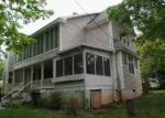 Foreclosed Home in Knoxville 37920 142 GILBERT LN - Property ID: 3969905