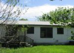 Foreclosed Home in Terrell 75161 15707 JACKS DR - Property ID: 3969996