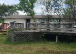 Foreclosed Home in Scurry 75158 6970 WILLOUGHBY LN - Property ID: 3970009