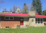 Foreclosed Home in Cedar Bluff 24609 157 MAPLE LEAF DR - Property ID: 3970152