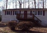 Foreclosed Home in Ruther Glen 22546 803 LAVERNE DR - Property ID: 3970160