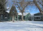 Foreclosed Home in Sheridan 82801 1205 EMERSON ST - Property ID: 3970266