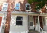 Foreclosed Home in Wilmington 19801 819 MORROW ST - Property ID: 3970429