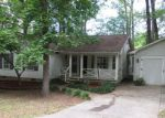Foreclosed Home in Macon 31220 775 N CONFEDERATE DR - Property ID: 3970452