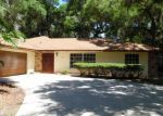 Foreclosed Home in Palm Coast 32137 7 FLEETWOOD DR - Property ID: 3970464