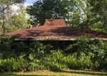 Foreclosed Home in Palm Coast 32137 44 COOPER LN - Property ID: 3970465