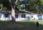 Foreclosed Home in Orlando 32810 5459 PALADIN WAY - Property ID: 3970487