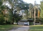 Foreclosed Home in Orlando 32839 1344 38TH ST - Property ID: 3970492