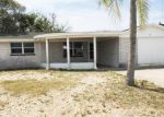 Foreclosed Home in Holiday 34691 3434 UMBER RD - Property ID: 3970504