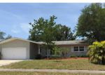 Foreclosed Home in Largo 33770 1418 21ST ST SW - Property ID: 3970516