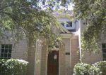 Houston 77082 TX Property Details