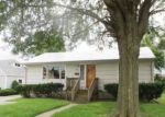 Foreclosed Home in Hammond 46323 2828 CLEVELAND ST - Property ID: 3970906