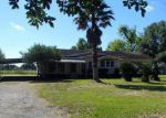 Foreclosed Home in Carencro 70520 230 STANLEY RD - Property ID: 3970989