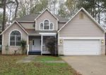 Foreclosed Home in Mandeville 70448 209 RICHLAND DR E - Property ID: 3971018