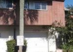 Foreclosed Home in Fort Lauderdale 33324 8218 NW 8TH PL # 2 - Property ID: 3971372