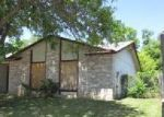 Foreclosed Home in San Antonio 78222 4227 APPLE TREE DR - Property ID: 3971429