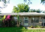 Foreclosed Home in San Antonio 78223 3235 STEPHEN FOSTER - Property ID: 3971438