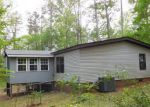 Foreclosed Home in Reidsville 27320 194 MAMIE LN - Property ID: 3971448