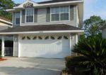 Milton 32570 FL Property Details