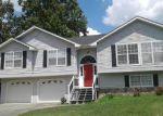Foreclosed Home in Dalton 30721 1712 SUTTON DR - Property ID: 3971628
