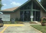 Foreclosed Home in Houston 77060 144 GOODSON DR - Property ID: 3971642