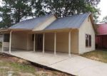 Foreclosed Home in Pensacola 32526 2853 HIDDEN SPRINGS CIR - Property ID: 3971670