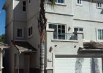 Foreclosed Home in San Diego 92114 532 64TH ST - Property ID: 3971735