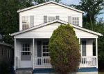 Foreclosed Home in Wilmington 28401 604 ANDERSON ST - Property ID: 3971882