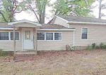 Foreclosed Home in Stantonsburg 27883 65 COX LN - Property ID: 3971935