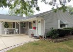 Foreclosed Home in Cleveland 44130 8697 LYNNHAVEN RD - Property ID: 3971955