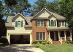 Greenwood 29649 SC Property Details
