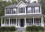 Foreclosed Home in Ruther Glen 22546 429 DORSET DR - Property ID: 3972079