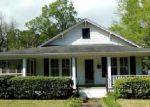 Foreclosed Home in Cheraw 29520 227 HIGH ST - Property ID: 3972180