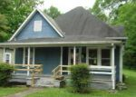 Foreclosed Home in Knoxville 37917 312 OGLEWOOD AVE - Property ID: 3972206