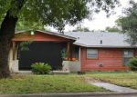 Foreclosed Home in San Antonio 78213 4902 NEER AVE - Property ID: 3972227