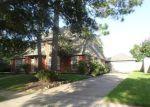 Houston 77062 TX Property Details
