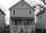 Foreclosed Home in Bound Brook 08805 164 LINDEN AVE - Property ID: 3972496
