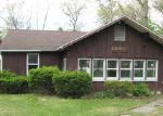 Foreclosed Home in South Bend 46637 19987 DARDEN RD - Property ID: 3972986