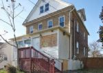 Foreclosed Home in Manville 08835 225 HUFF AVE - Property ID: 3973217