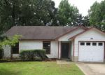 Foreclosed Home in Cabot 72023 65 POND ST - Property ID: 3973409