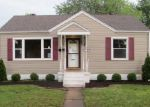 Foreclosed Home in Granite City 62040 2628 ADAMS ST - Property ID: 3973642